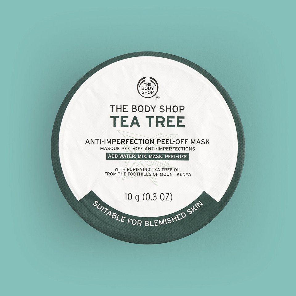 MASK PEEL TEA TREE 10G_19,90PLN (3).jpg