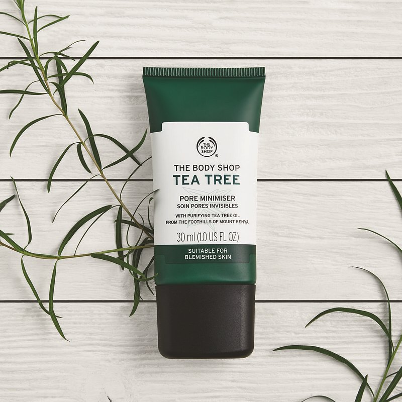 PORE PERFECTOR TEA TREE 30ML_45,90PLN (2).jpg