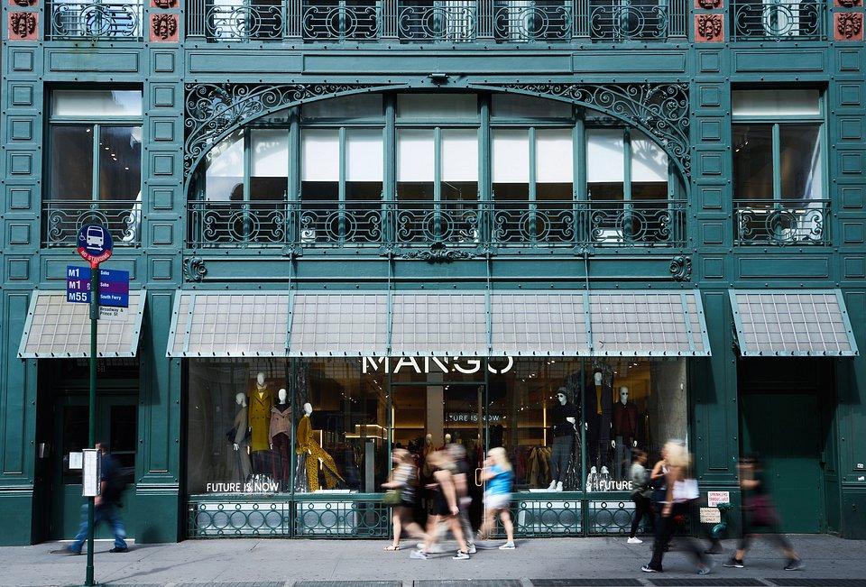 Mango_Soho_Store_39.jpg