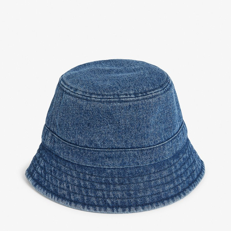 Emmi bucket hat denim_60pln.jpg