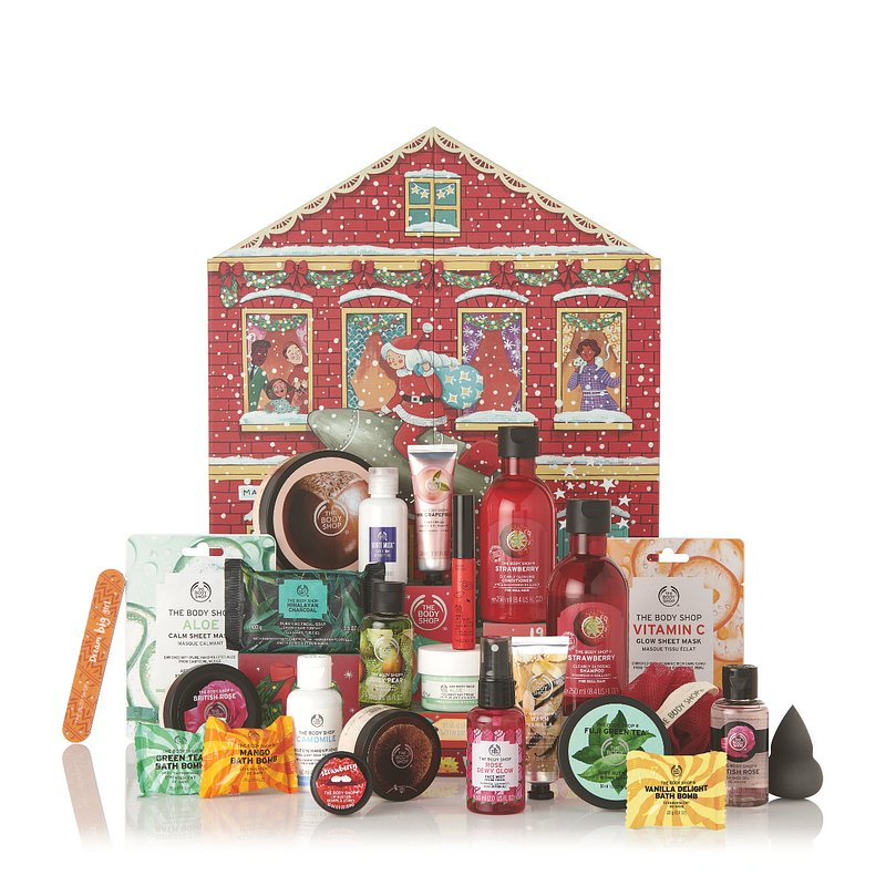 GOLD_PCK Internal Products _G4 ADVENT DELUXE _399,90PLN (3).jpg
