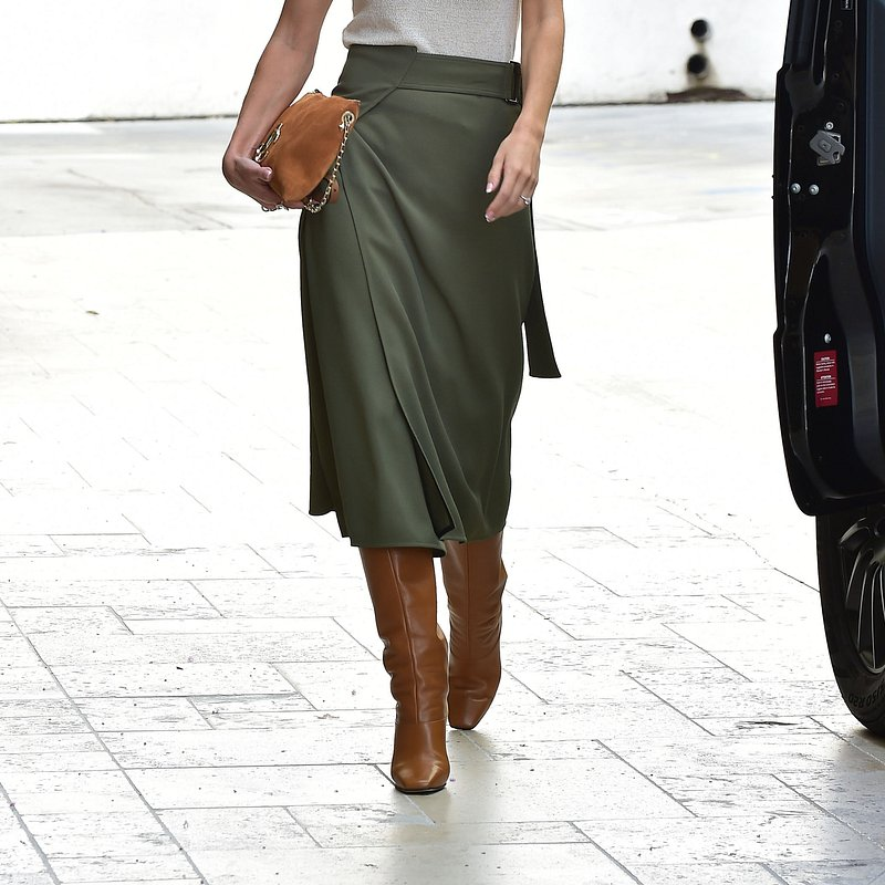 Rosie Huntington- Rights from 17092019 PR+SM Startrack Photo. Pictured in Beverly Hills..jpg