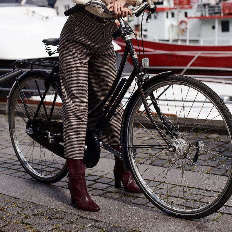 190705_Shot01_pernille_canal_streets_0874.jpg