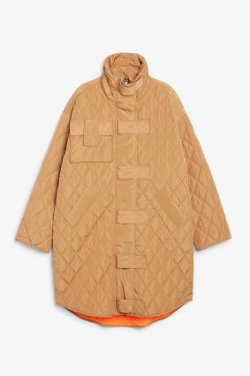 SELAM_FESSAHAYE_MONKI_AW19_20_Ina_jacket_beige_500pln.jpg
