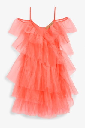 SELAM_FESSAHAYE_MONKI_AW19_20_Disa_dress_orange_300pln.jpg