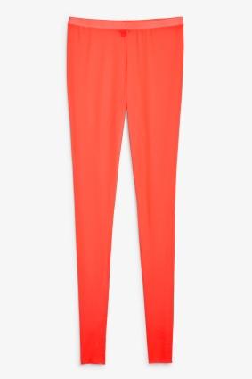 SELAM_FESSAHAYE_MONKI_AW19_20_Sabah_leggings_orange_120pln.jpg