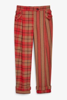 SELAM_FESSAHAYE_MONKI_AW19_20_Alina_trousers_300pln.jpg