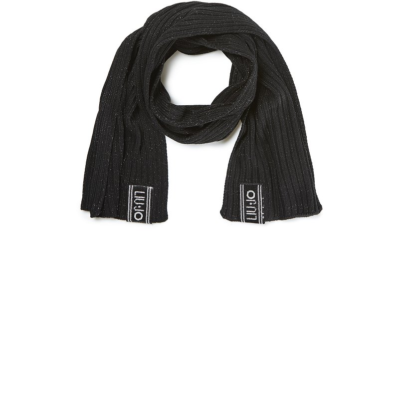 LIU_JO_AW19_20_SOFT ACCESSORIES 02_ 5_369006_M0300_299PLN.jpg