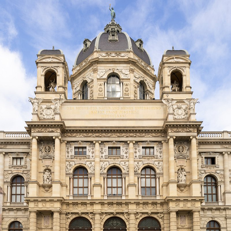 CEWE_Photo_Award_2019_Naturhistorisches_Museum_Wien.jpg