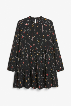 MONKI_AW19_20_Nola_dress_120pln.jpg