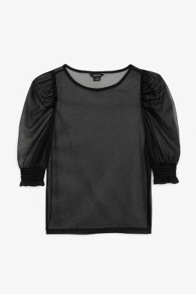 MONKI_AW19_20_Otilia_top_80pln.jpg