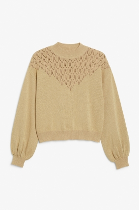 MONKI_AW19_20_Pilar_knit_top_120pln.jpg