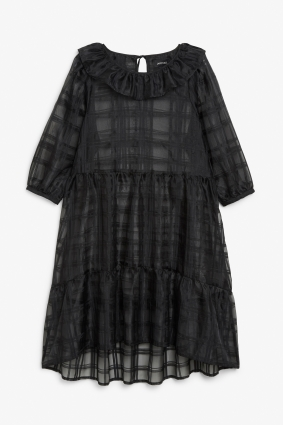 MONKI_AW19_20_Rubin_dress_120pln.jpg