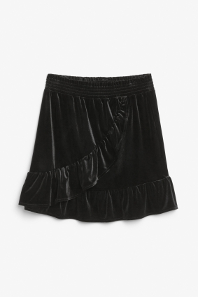 MONKI_AW19_20_Sara_skirt_black_120pln.jpg