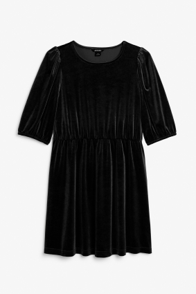 MONKI_AW19_20_Tibby_dress_120pln.jpg