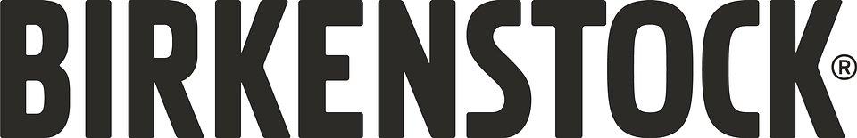 BIRKENSTOCK_Logo_black (1).jpg