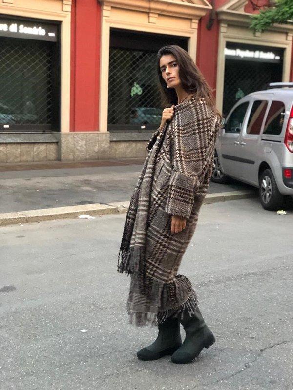 Chiara Totire 1 (12.09).jpg