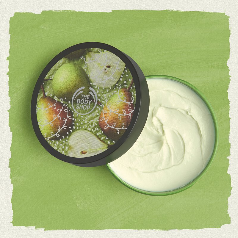 BODY BUTTER JUICY PEAR 200ML_75,90pln (2).jpg