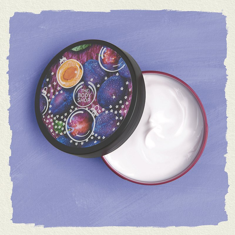 BODY BUTTER PLUM 200ML_75,90pln (2).jpg