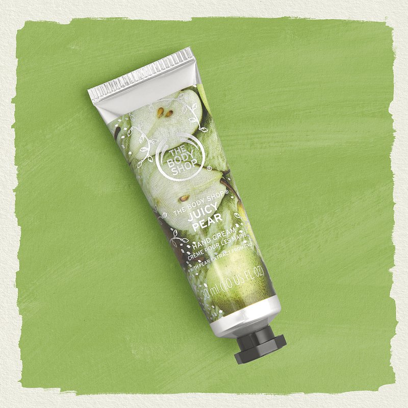 HAND CREAM JUICY PEAR 30ML _25,90pln (2).jpg
