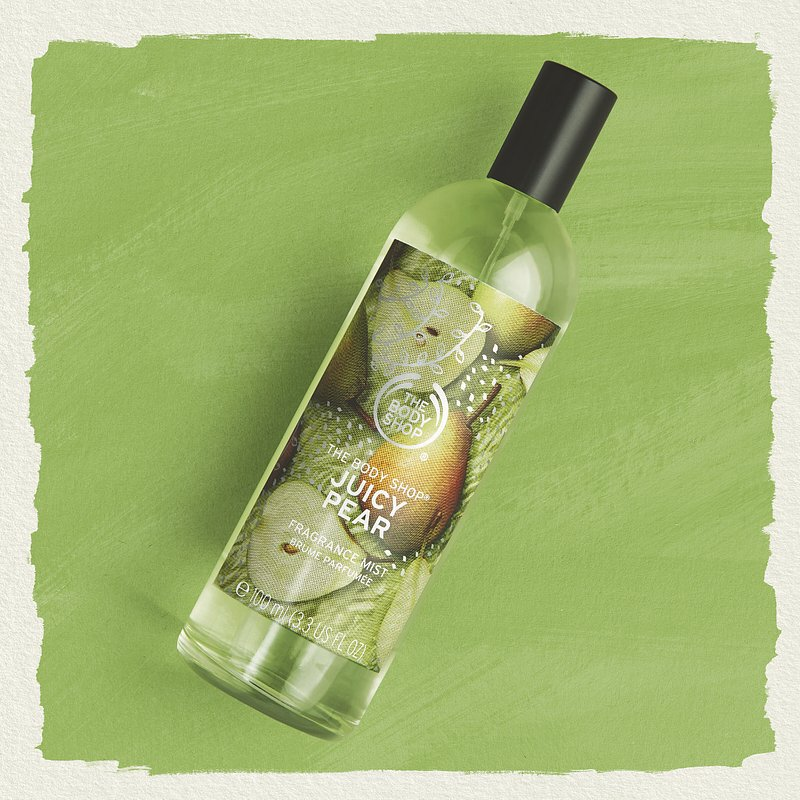 FRAGRANCE MIST JUICY PEAR 100ML_75,90pln (2).jpg