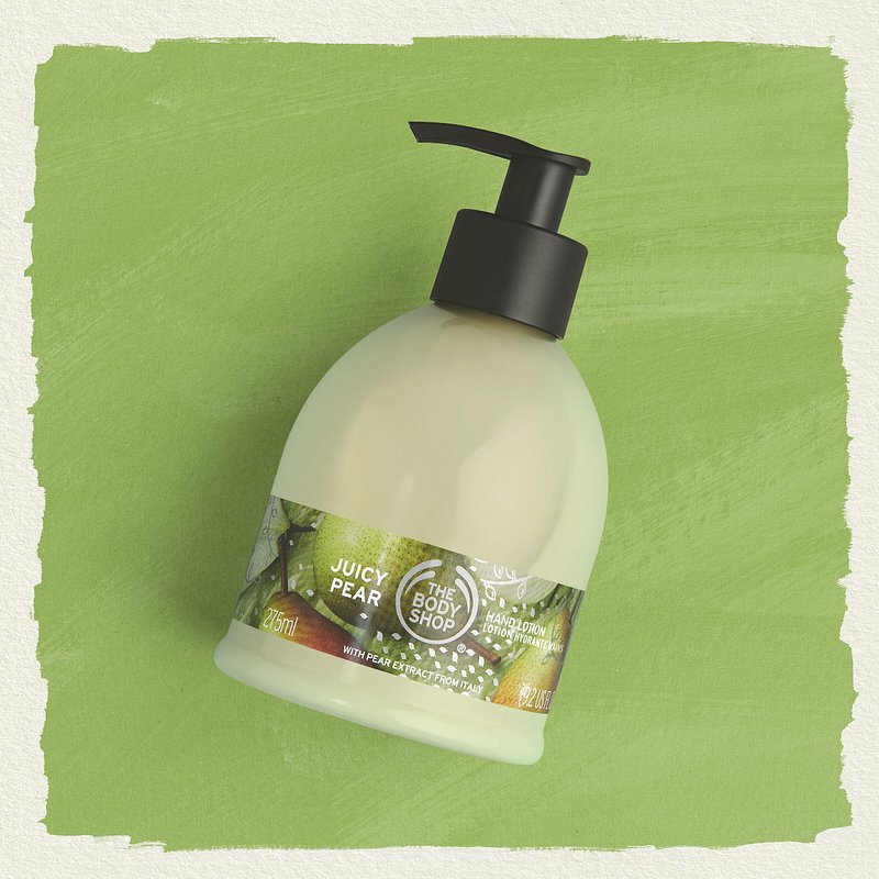 HAND LOTION JUICY PEAR 275ML_49,90pln (2).jpg