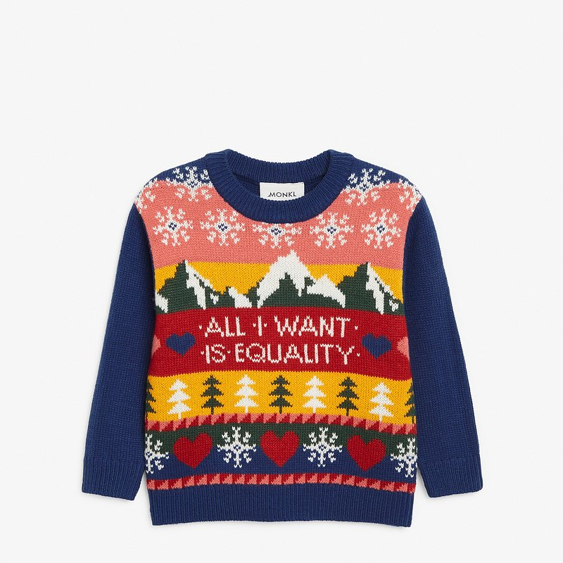 MONKI_AW19_20_Fomo_Robyn_mini_kn_sweater_100pln.jpg