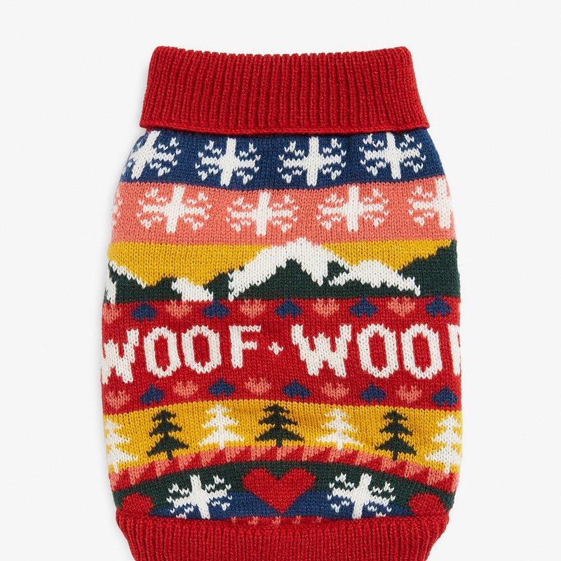 MONKI_AW19_20_Fomo_Holiday_dog_sweater_60pln.jpg