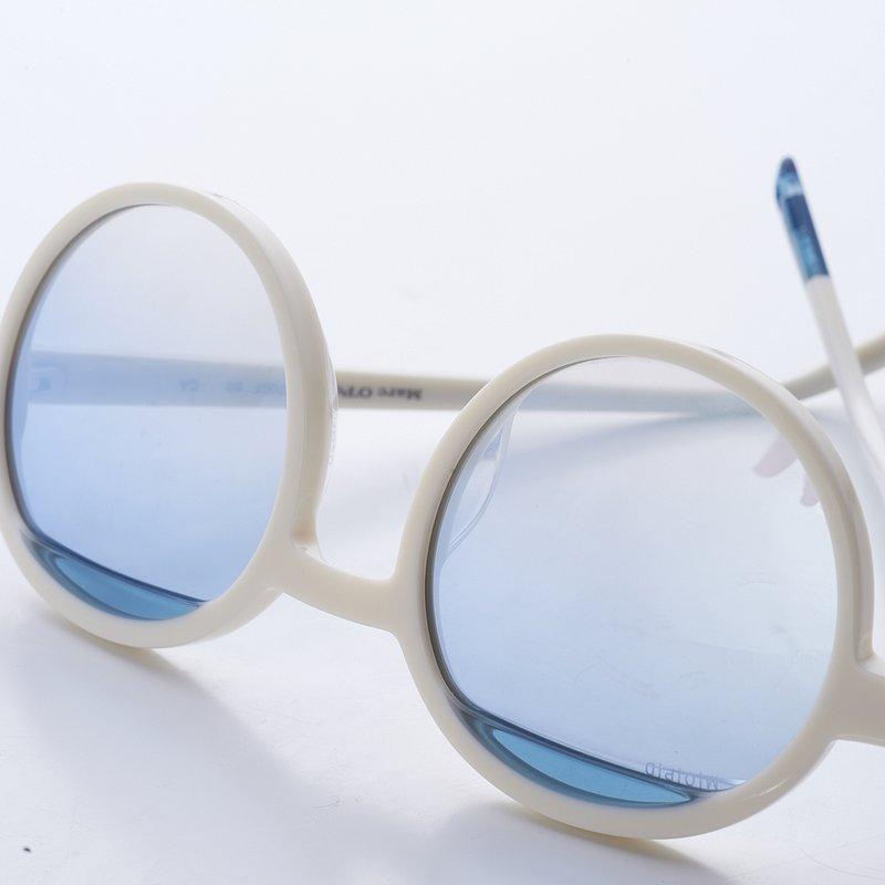 MARC O'POLO Denim_Eyewear Collection_SS2020_04.jpg