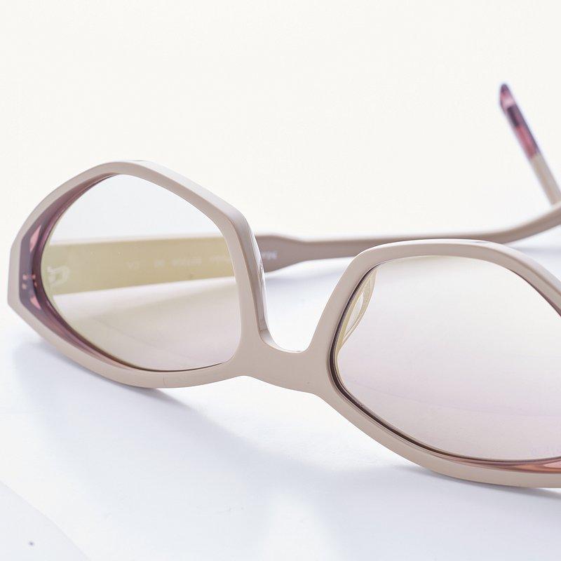 MARC O'POLO Denim_Eyewear Collection_SS2020_02.jpg