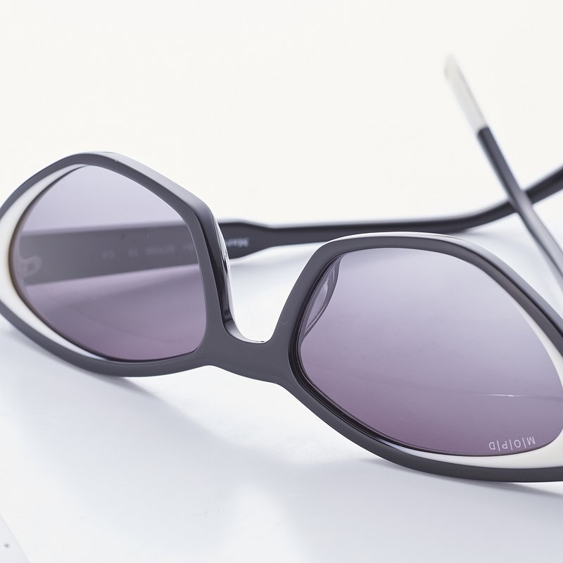 MARC O'POLO Denim_Eyewear Collection_SS2020_01.jpg