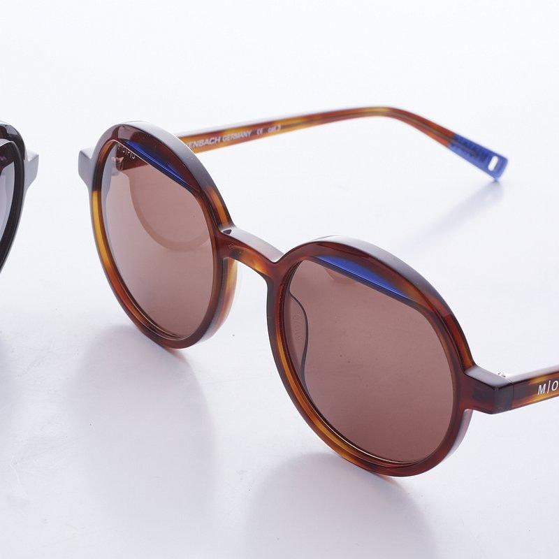 MARC O'POLO Denim_Eyewear Collection_SS2020_03.jpg