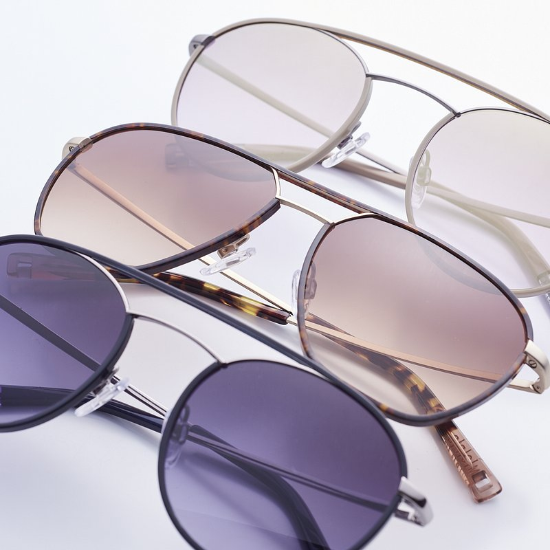 MARC O'POLO Denim_Eyewear Collection_SS2020_06.jpg