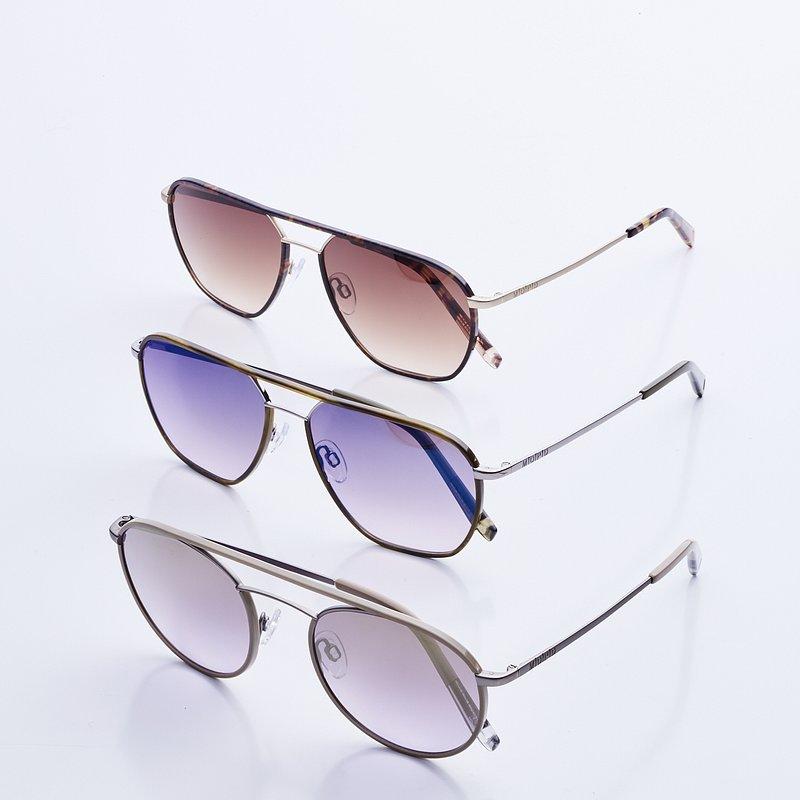 MARC O'POLO Denim_Eyewear Collection_SS2020_10.jpg
