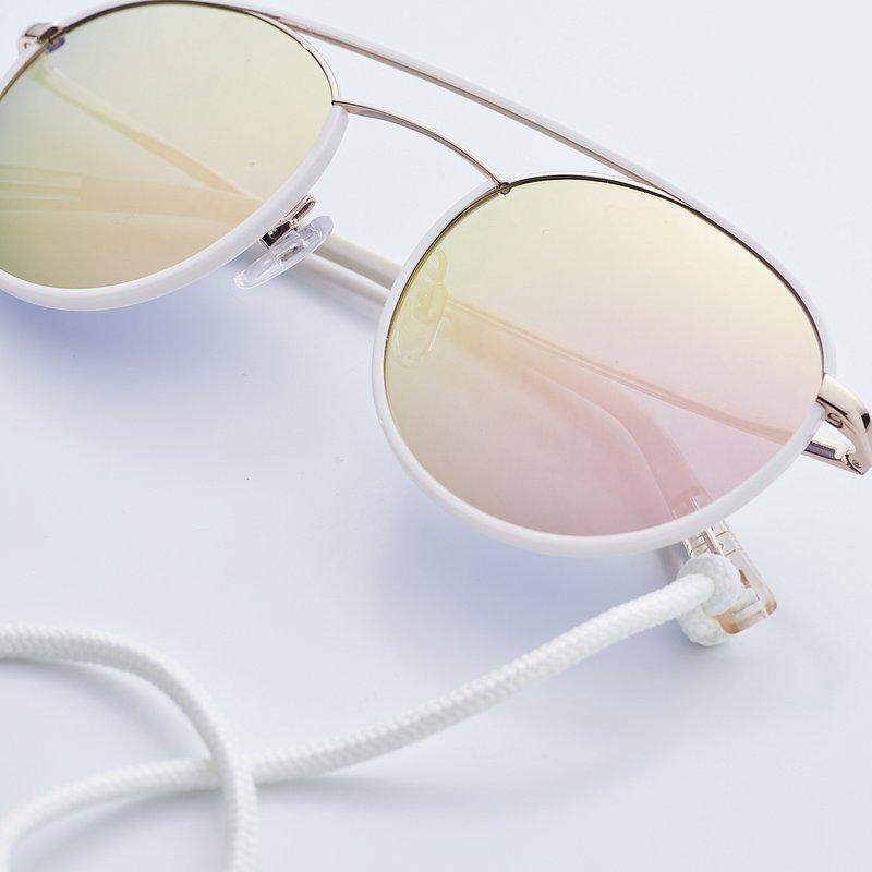 MARC O'POLO Denim_Eyewear Collection_SS2020_07.jpg