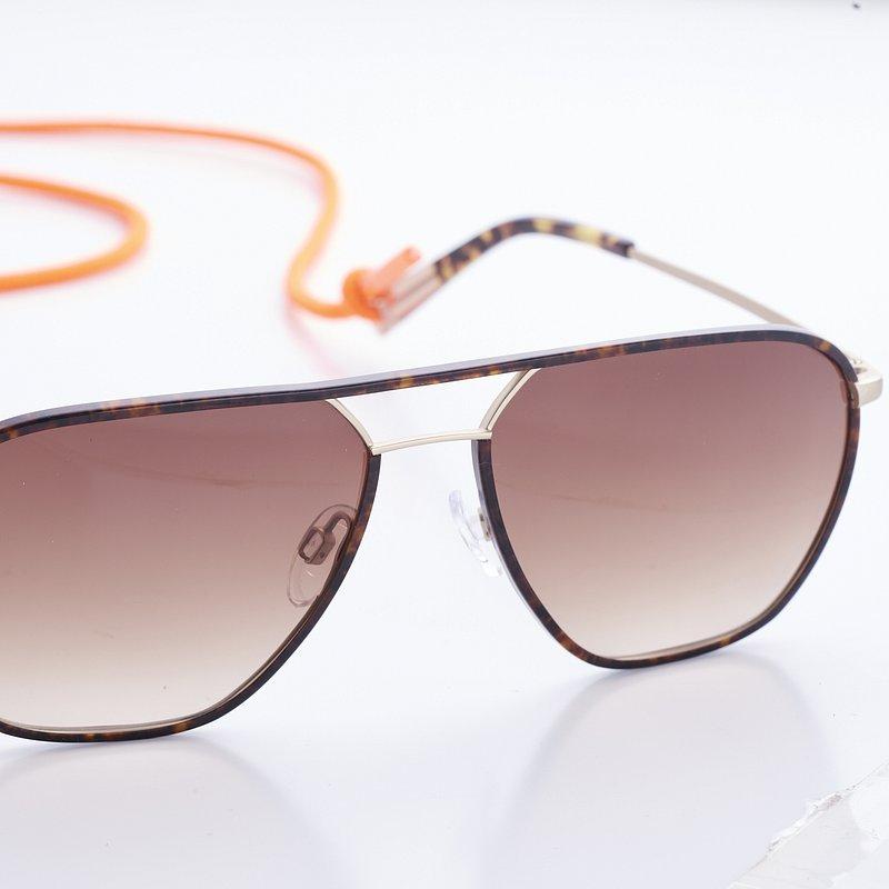 MARC O'POLO Denim_Eyewear Collection_SS2020_08.jpg