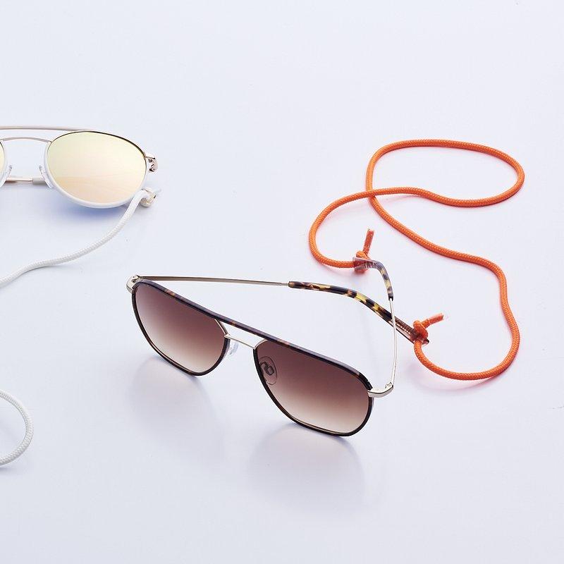 MARC O'POLO Denim_Eyewear Collection_SS2020_12.jpg