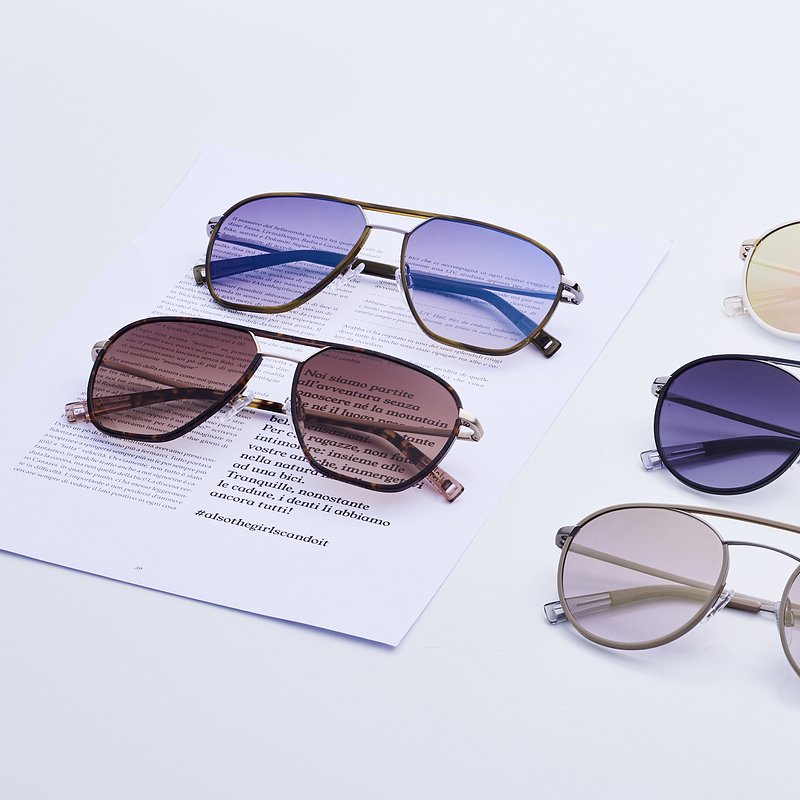 MARC O'POLO Denim_Eyewear Collection_SS2020_09.jpg