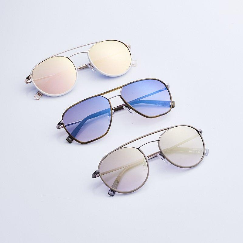 MARC O'POLO Denim_Eyewear Collection_SS2020_11.jpg