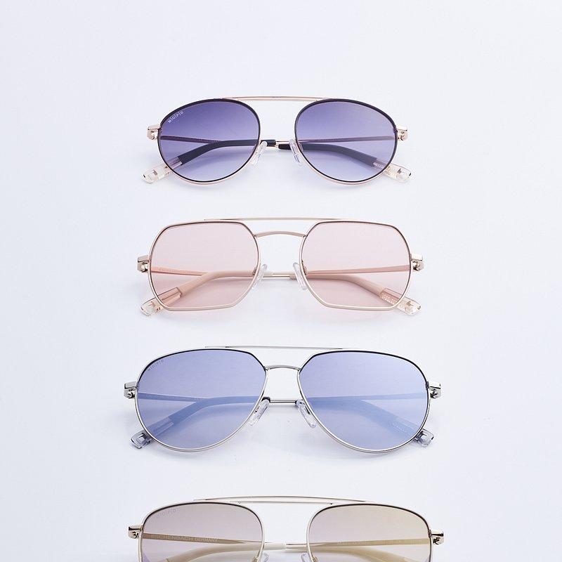MARC O'POLO Denim_Eyewear Collection_SS2020_18.jpg