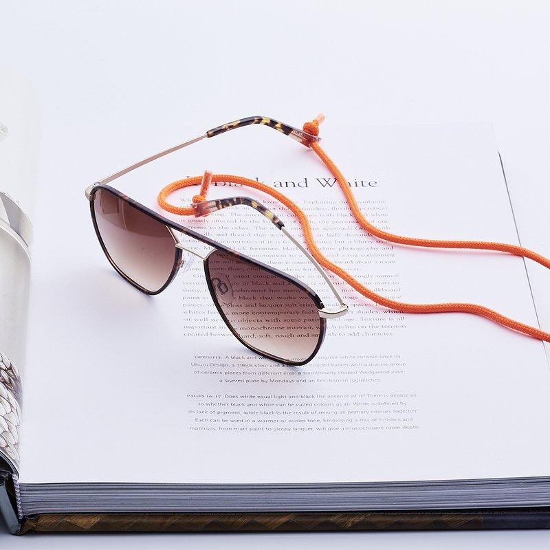MARC O'POLO Denim_Eyewear Collection_SS2020_13.jpg