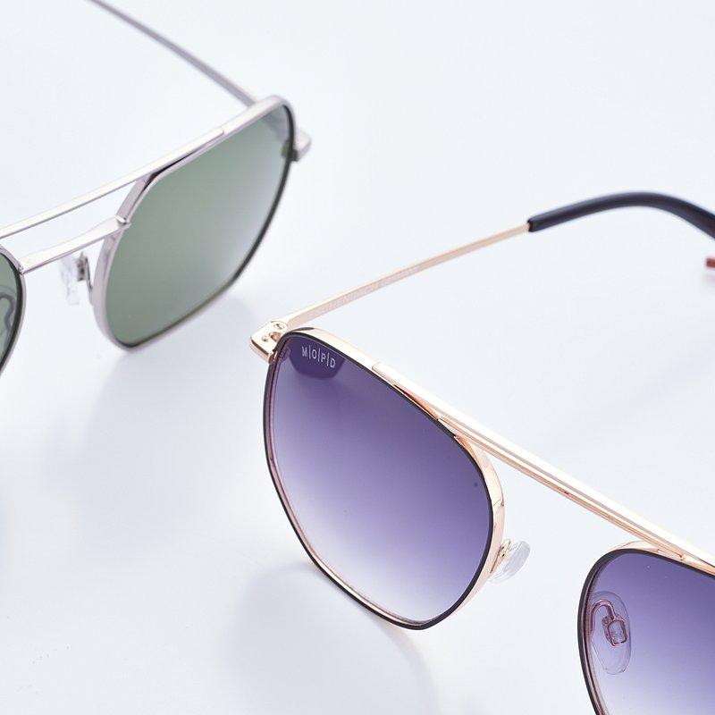 MARC O'POLO Denim_Eyewear Collection_SS2020_14.jpg