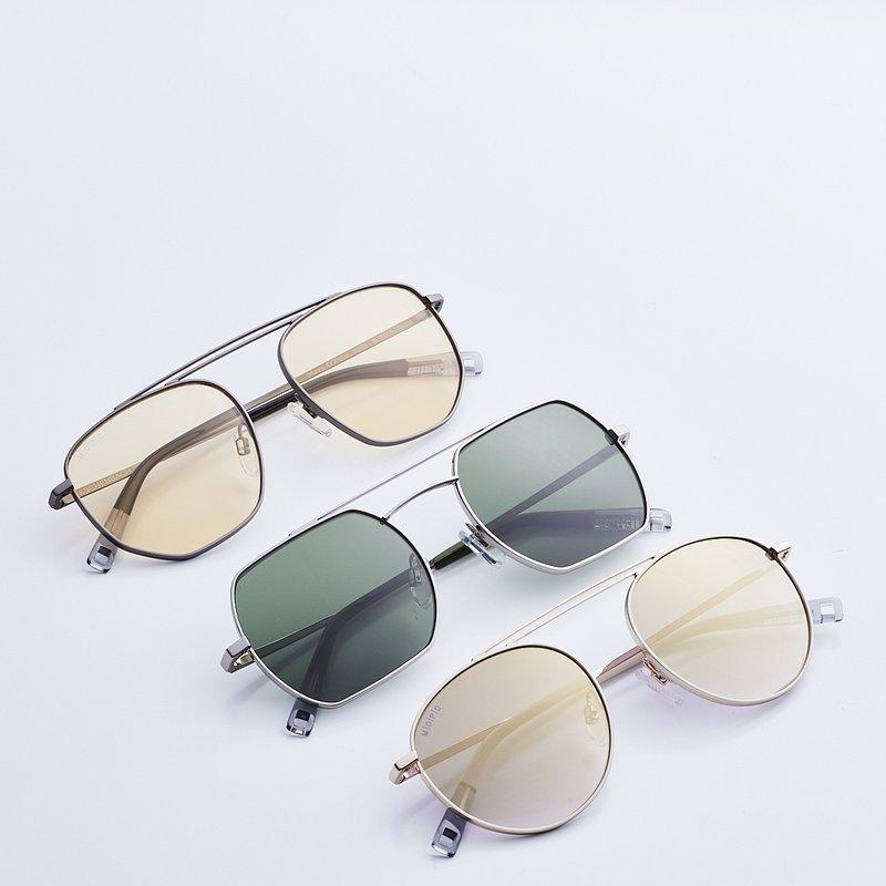 MARC O'POLO Denim_Eyewear Collection_SS2020_19.jpg
