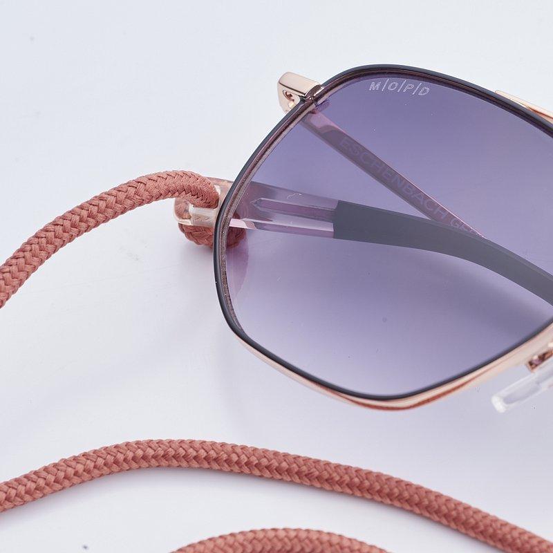 MARC O'POLO Denim_Eyewear Collection_SS2020_15.jpg
