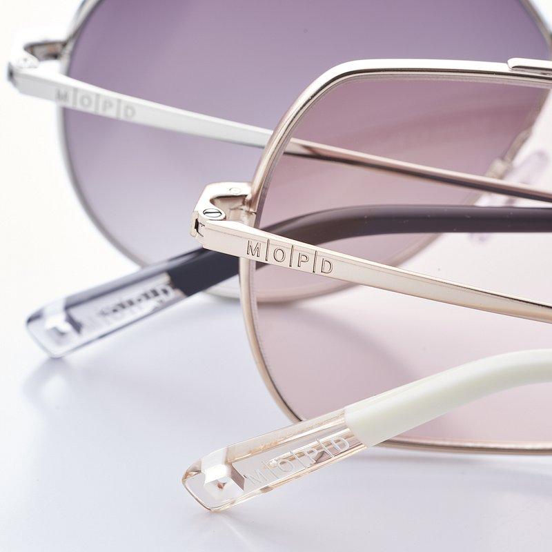 MARC O'POLO Denim_Eyewear Collection_SS2020_17.jpg