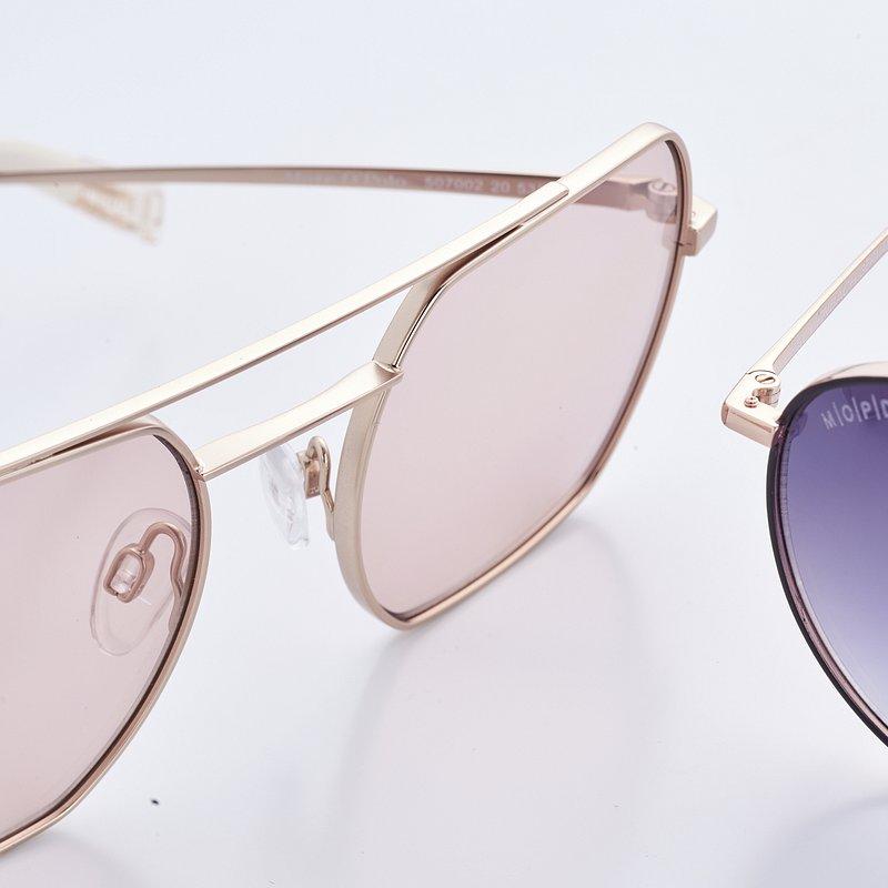 MARC O'POLO Denim_Eyewear Collection_SS2020_16.jpg
