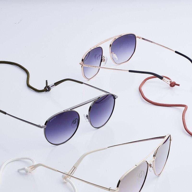 MARC O'POLO Denim_Eyewear Collection_SS2020_22.jpg