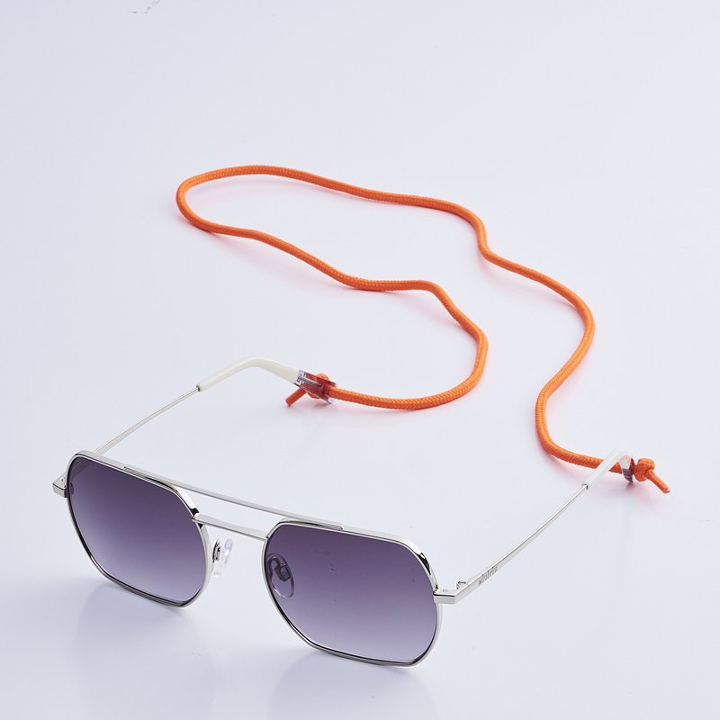 MARC O'POLO Denim_Eyewear Collection_SS2020_21.jpg