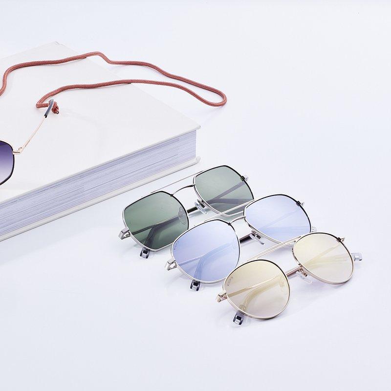 MARC O'POLO Denim_Eyewear Collection_SS2020_20.jpg