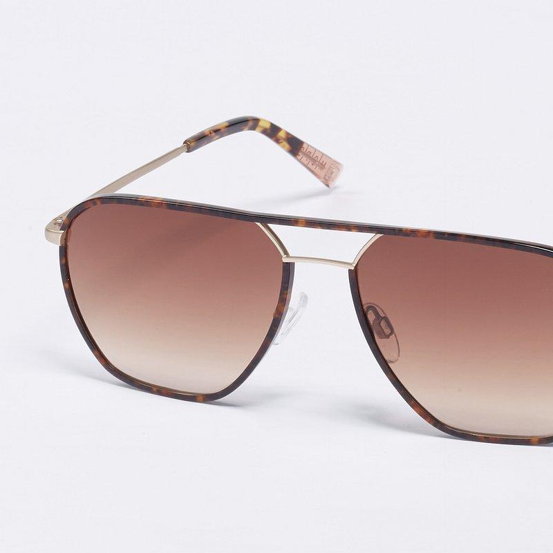 MARC O'POLO Denim_Eyewear Collection_SS2020 (4).jpg